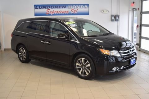 new and used honda dealer lundgren honda